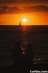 couple-sunset.jpg (6478 bytes)