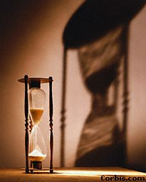hourglass-shadow.jpg (9064 bytes)