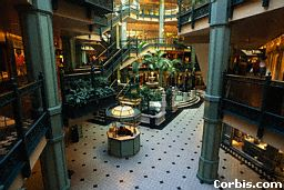 mall-interior.jpg (15912 bytes)