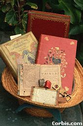 mini-books.jpg (13687 bytes)