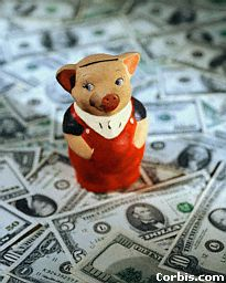 pig-money.jpg (15938 bytes)